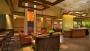 Hotel Hyatt Place Oklahoma City - Northwest