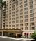 Hotel Residence Inn Washington, Dc /capitol