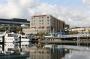 Hotel Hampton Inn & Suites Bremerton
