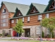 Hotel Days Inn And Suites Bridgeview Lodge