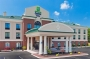 Hotel Holiday Inn Express  & Suites White Haven-Lake Harmony