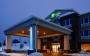 Hotel Holiday Inn Express  & Suites Chanhassen