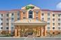 Hotel Holiday Inn Express  & Suites Orlando South-Davenport