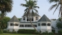 Hotel Casa Ybel Resort