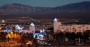 Hotel Casablanca Resort-Casino-Golf-Spa