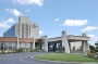Hotel Millennium Airport  Buffalo
