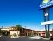 Hotel Days Inn And Suites El Cajon