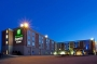 Hotel Holiday Inn Express  & Suites Pittsburgh West Mifflin