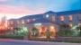 Hotel Varsity Clubs Of America - Tucson