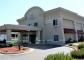 Hotel Comfort Inn And Suites Ann Arbor
