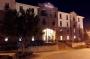 Hotel Castleberry Inn & Suites