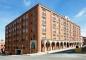 Hotel Residence Inn By Marriott Halifax Downtown
