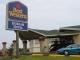 Hotel Best Western Plus Durham  & Conference Centre