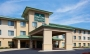 Hotel Country Inn & Suites By Carlson, Madison West, Wi