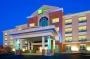 Hotel Holiday Inn Express  & Suites Woodbridge