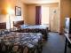 Hotel Savannah Suites Pine Street