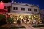 Hotel Marina Vista Bodrum