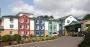 Hotel The Ashley Inn & Suites
