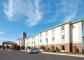 Hotel Sleep Inn & Suites Smithfield
