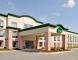 Hotel Wingate By Wyndham Mobile Al