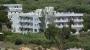 Hotel Matala Bay
