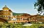 Hotel Wellness- Und Sport Bayerischer Hof