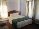 Hotel Carter