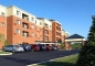 Hotel Courtyard By Marriott Akron-Stow