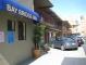Hotel Bay Bridge Inn