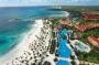 Hotel Barcelo Maya Tropical All Inclusive