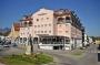 Hotel Luitpoldpark-