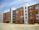Hotel Sheridan College Residence & Conference Centre - Brampton