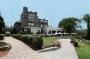 Hotel Tarrytown House Estate