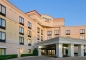 Hotel Springhill Suites By Marriott Fort Worth University
