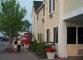 Hotel Court Plaza Inn & Suites