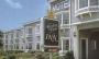 Hotel Harbor View Inn