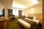 Hotel Ramada Songdo