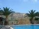 Hotel Matala Dimitris Villa