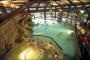 Hotel Disney`s Sequoia Lodge