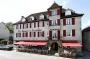 Hotel Manoir De Beaulieu