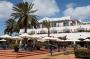 Hotel Cuisinart Golf Resort & Spa