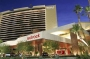 Hotel Red Rock Casino, Resort And Spa