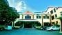 Hotel Hoian Trade Union