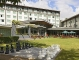Hotel Novotel Auckland Ellerslie