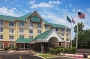 Hotel Country Inn & Suites By Carlson Cuyahoga Falls