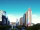 Hotel Shenzhenair International