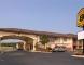 Hotel Super 8 Decatur Priceville Area