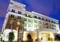 Hotel Residence Inn By Marriott Daytona Beach