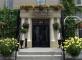 Hotel Le Port-Royal  & Suites