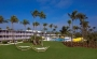 Hotel Sunset Beach Inn